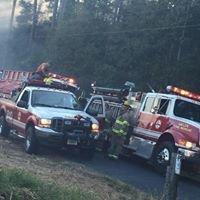 Melfa Volunteer Fire & Rescue Co.