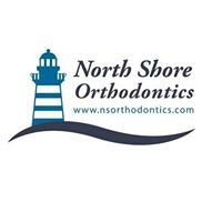 North Shore Orthodontics