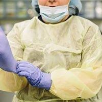 Sullivan University Pharmacy Technician Program