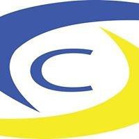 Central Auto Body, LLC