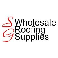 Sg Wholesale Roofing Supplies