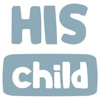 HISchild Orphan Care Ministry
