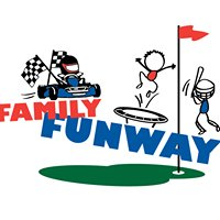 Family Funway