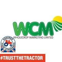 Wholecrop Marketing Ltd