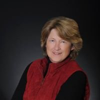 Debbie Wolcott - Exceptional Service in Big Bear Lake Real Estate