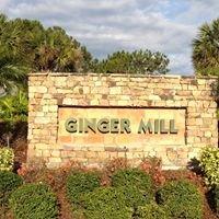 Ginger Mill Community