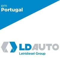 LD AUTO - Leiridiesel Group