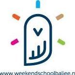 Weekendschool Baljée Leeuwarden
