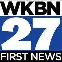WKBN-TV (Youngstown)