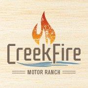 CreekFire Motor Ranch