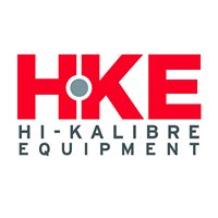 Hi-Kalibre Equipment