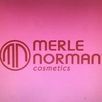 Georgetown Merle Norman Cosmetics