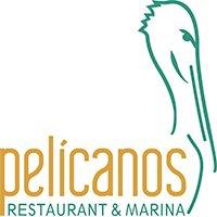 Pelícanos Restaurant & Marina