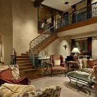 Accent Stairs dba Accent Design & Manufacturing