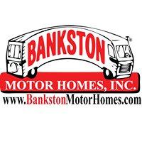 Bankston Motor Homes - Ardmore