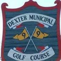Dexter Municipal Golf Course