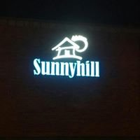 Sunnyhill Adventure Center