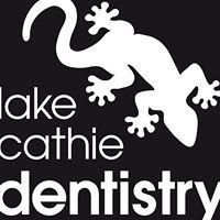 Lake Cathie Dental