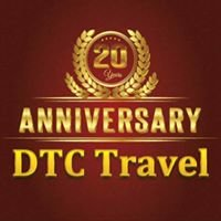 DTC Travel