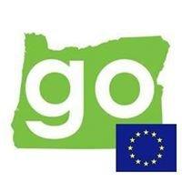 Business Oregon EU