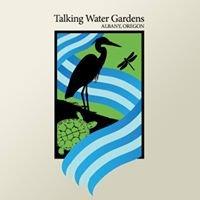 Talking Water Gardens