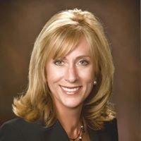 Nancy Turbyfill, REALTOR