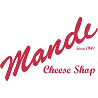 Mandi Cheese Shop