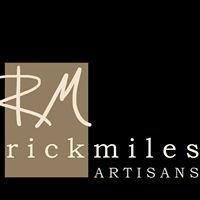 Rick Miles Artisans