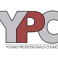PIA of VA and DC - Young Professional Council (YPC)
