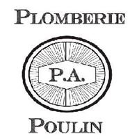 Plomberie P.A. Poulin