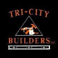Tri City Builders, LLC