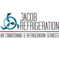 Jacob Refrigeration