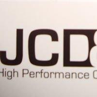JCD & Company