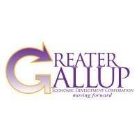 Greater Gallup Economic Development Corporation