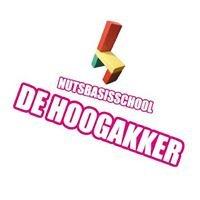 NBS de Hoogakker