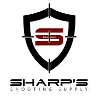 Sharp's Shooting Supply
