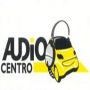 Audio Centro JJ Car, CB