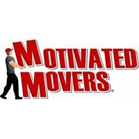 Motivated Movers Huntsville, AL