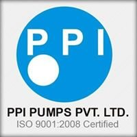 PPI Pumps Pvt. Ltd.