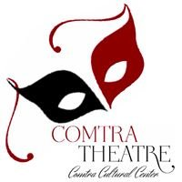 Comtra Theatre