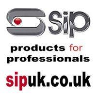 SIPuk.co.uk
