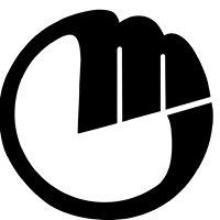 mission FITNESS, LLC