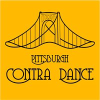 Pittsburgh Contra Dance Network