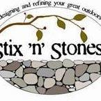 Stix 'n' Stones