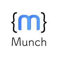 JoinMunch