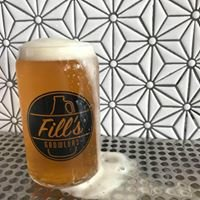 Fill's Growlers