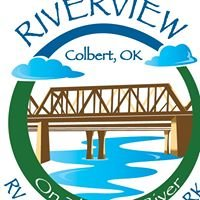 RiverView RV & Recreational Park
