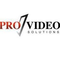 ProVideo Solutions