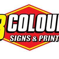 53 Colours