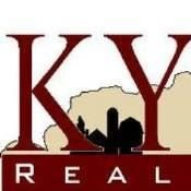 KY Homes and Farms Real Estate